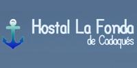 Hostal La Fonda
