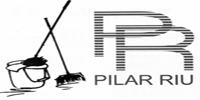 Neteges Pilar Riu