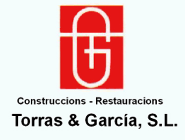 Construccions Torras & García S.L.
