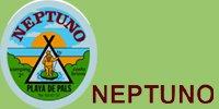 Càmping Neptuno