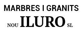 Marbres Iluro