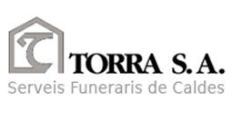 Funerària Torra