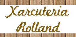 Xarcuteria Rolland