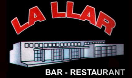 Bar Restaurant La Llar