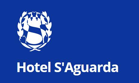 Hotel Saguarda