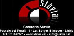Bar Slavia