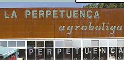Agrobotiga Perpetuenca