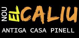 Restaurant Nou El Caliu
