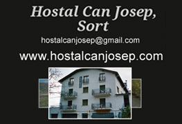 Can Josep