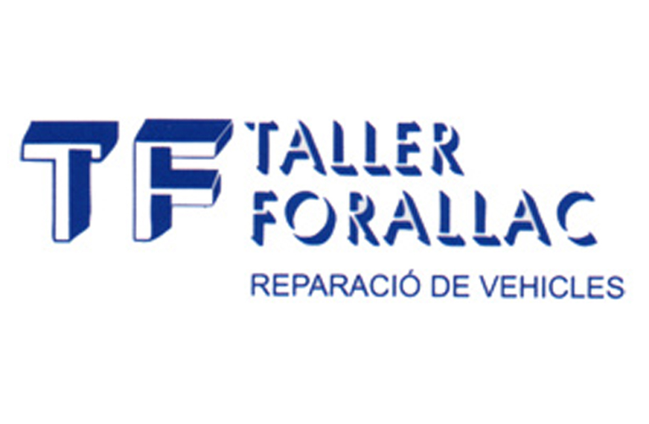 Taller Forallac