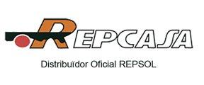 Suministraments Rifà -Repcasa-