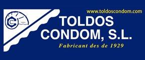 Toldos Condom