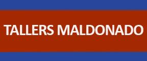 Tallers Maldonado