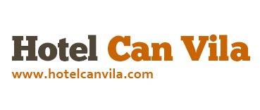 Hotel Can Vila