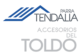 Parra Tendalia