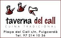 Taverna del Call