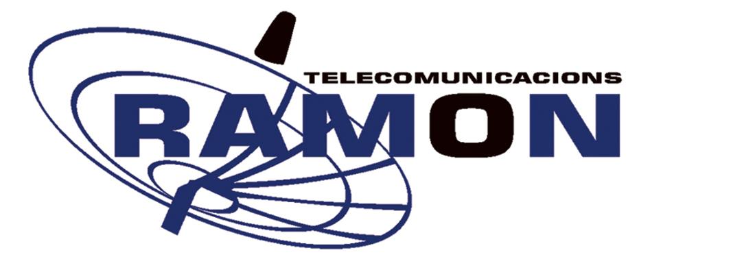 Ramon Telecomunicacions