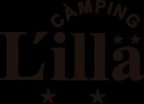 Càmping lIlla