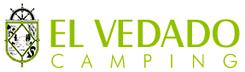 Càmping el Vedado