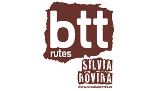 Rutes Silvia Rovira