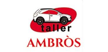 Tallers Ambròs