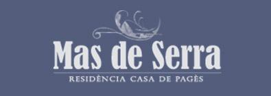 Mas de Serra