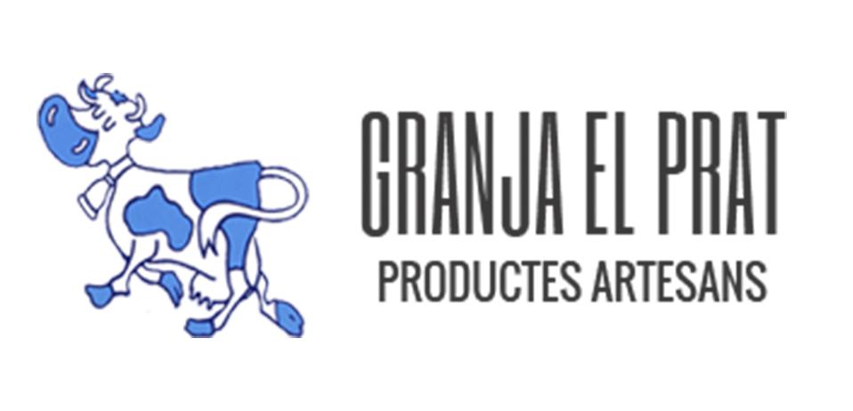 Granja El Prat