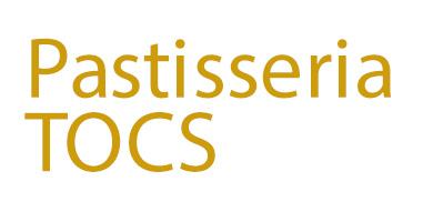 Pastisseria Tocs