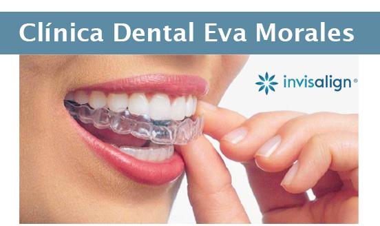 Clínica Dental Eva Morales