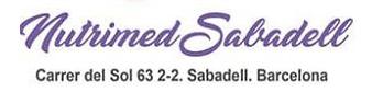 Nutrimed Sabadell