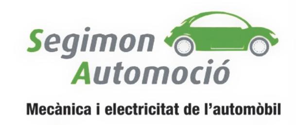 Segimon Automoció
