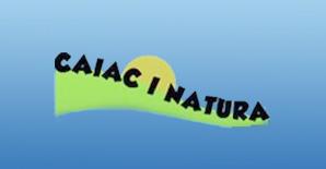 Caiac Natura