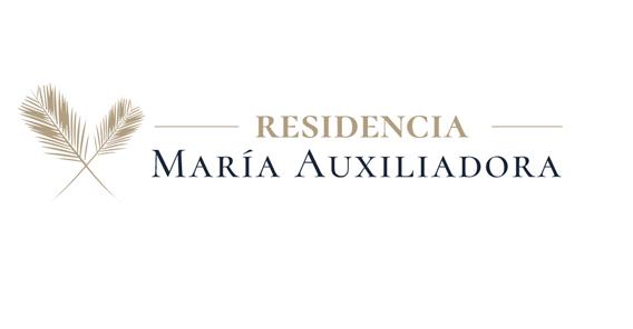 Centro Gerontológico María Auxiliadora