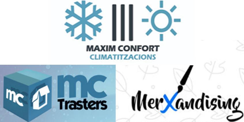Màxim Confort Climatitzacions