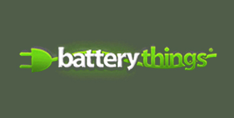 Battery Things