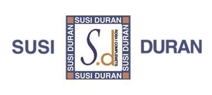 Susi Duran