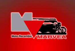Motor Recambio Marvea