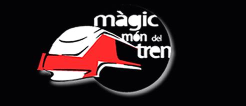Magic Món del Tren